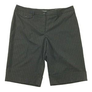 Lane Bryant Pants size 22 new $40 Shorts